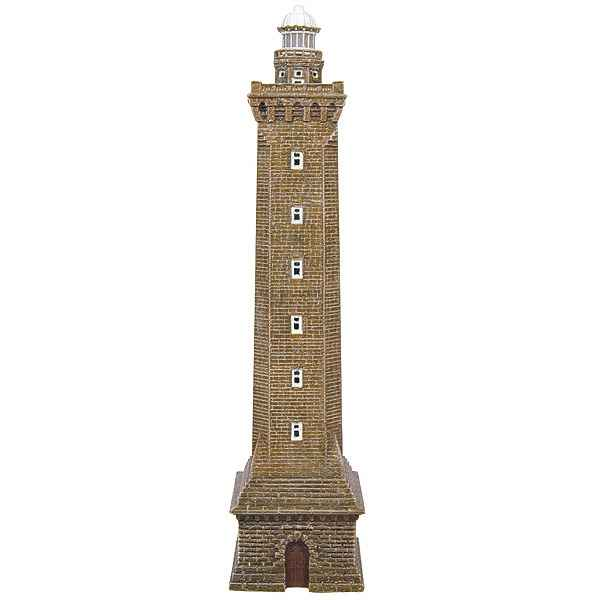 Phare � terre - Eckm�lh  - PH027