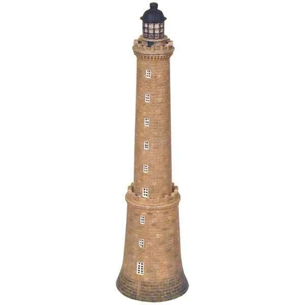 Video Phare en mer - Les Heaux de Brehat  - PH025