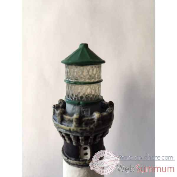 Phare miniature creach ph4010 -1