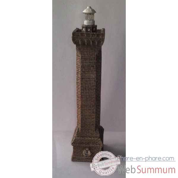 Phare miniature eckmulh ph427 -1