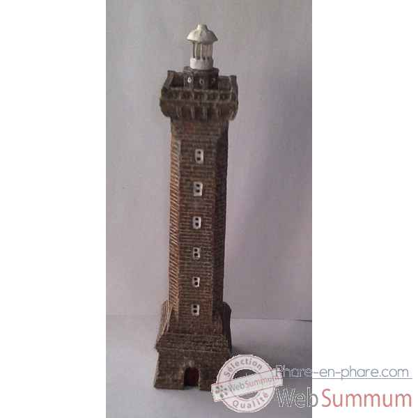Phare miniature eckmulh ph427 -2