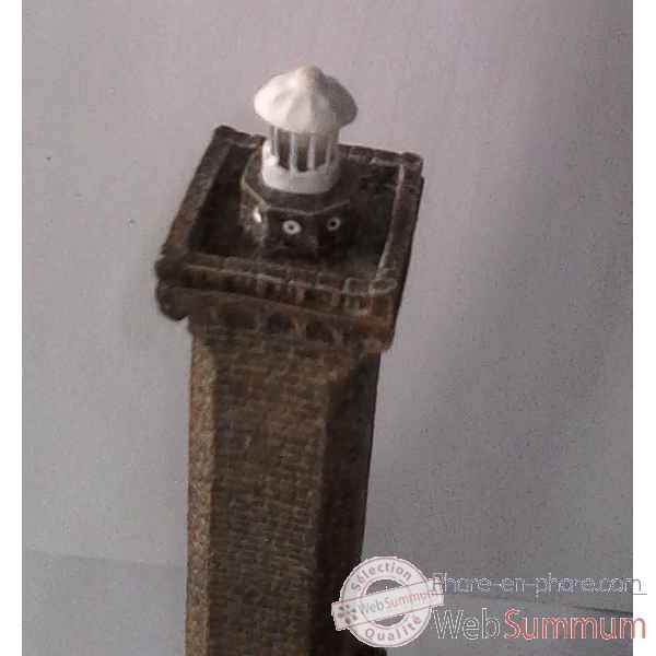 Phare miniature eckmulh ph427 -3